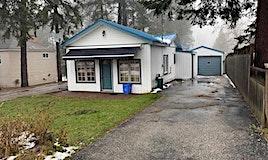 3317 Cleveland Avenue, Severn, ON, L3V 6H3