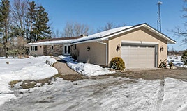 1033 Range Road, Oro-Medonte, ON, L0L 2L0