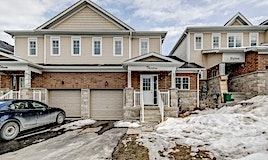 13 Peartree Court, Barrie, ON, L4N 6N7