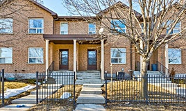 10-234 Cundles Street E, Barrie, ON, L4M 6L1