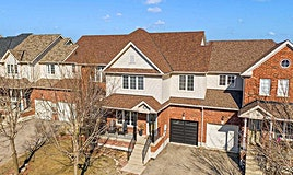 170 Thrushwood Drive, Barrie, ON, L4N 0Z1