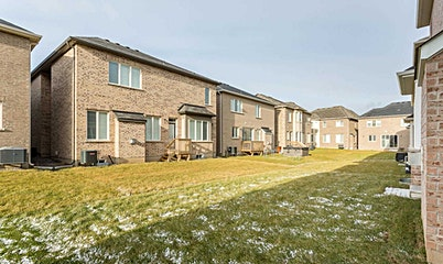 277 Chilver Heights, Milton, ON, L9T 7K6