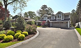4472 S Lakeshore Road, Burlington, ON, L7L 1B5