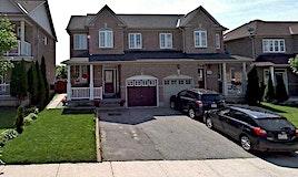 49 Ashdale Road, Brampton, ON, L6Y 5M8