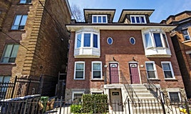 1392 W King Street, Toronto, ON, M6K 1H5