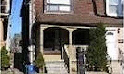 13 Royal Street, Toronto, ON, M6N 3Z3