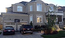 36 Cachet Court, Brampton, ON, L6X 0X2