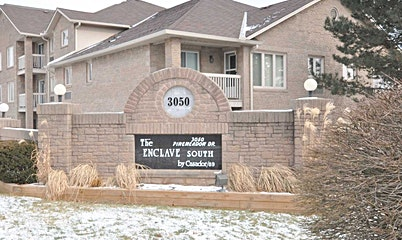 61-3050 Pinemeadow Drive, Burlington, ON, L7M 3X5