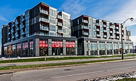 B611-5240 Dundas Street, Burlington, ON, L7L 0J6