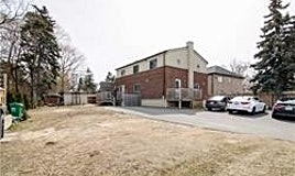 446 South Service Road, Mississauga, ON, L5G 2S3