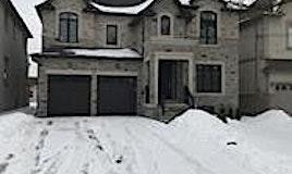 19 Knox Avenue, Toronto, ON, M9L 2M2