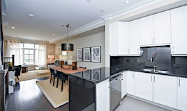 70-71 Elder Avenue E, Toronto, ON, M8W 1S1