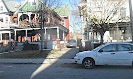 15 Elm Grove Avenue, Toronto, ON, M6K 2H9