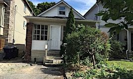 45 Eighth Street, Toronto, ON, M8V 3C2