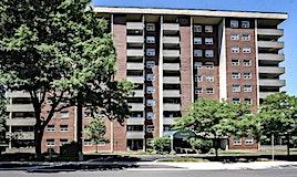 106-1425 Ghent Avenue, Burlington, ON, L7S 1X5