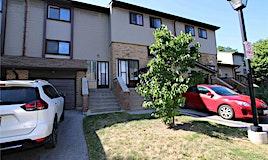 45 Carleton Place, Brampton, ON, L6T 3Z4