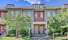 4-116 Evans Avenue, Toronto, ON, M8Z 6C5