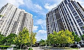 1227-700 Humberwood Boulevard, Toronto, ON, M9W 7J4