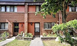 2-347 Driftwood Avenue, Toronto, ON, M3N 2P2