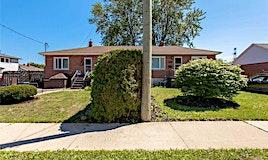 1306* Leighland Road, Burlington, ON, L7R 3S5