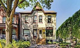 154 West Lodge Avenue, Toronto, ON, M6K 2T5