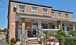 16 Demaris Avenue N, Toronto, ON, M3N 1M1