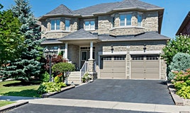 20 Fieldview Drive, Brampton, ON, L6P 2X7