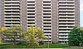 1711-235 Grandravine Drive, Toronto, ON, M3N 1J2