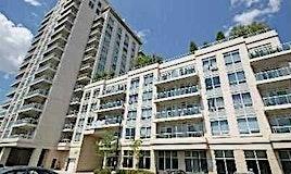 318-3865 Lake Shore Boulevard W, Toronto, ON, M8W 0A2