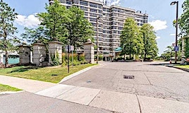 401-310 Mill Street, Brampton, ON, L6Y 3B1