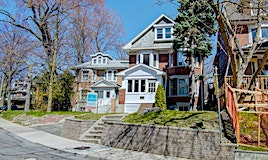 77 Indian Road, Toronto, ON, M6R 2V5