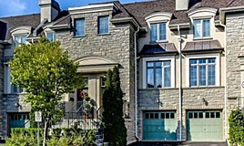 12-208 La Rose Avenue, Toronto, ON, M9P 1B5