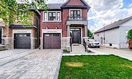 64B Treeview Drive, Toronto, ON, M8W 4C2