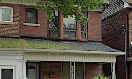 231 Laughton Avenue, Toronto, ON, M6N 2X9