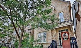 25 Saywell Avenue, Toronto, ON, M3J 0G2