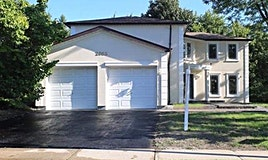 2065 Bough Beeches Boulevard, Mississauga, ON, L4W 2J9