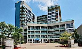 920-1600 Keele Street, Toronto, ON, M6N 5J1