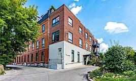 11-121 Prescott Avenue, Toronto, ON, M6N 3G8