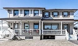 54 Demaris Avenue, Toronto, ON, M3N 1M1