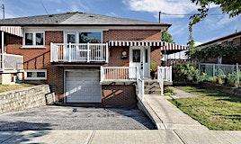 159 Shoreham Drive, Toronto, ON, M3N 1T3