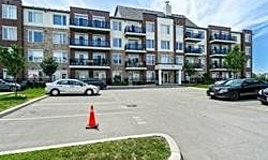 409-54 Sky Harbour Drive, Brampton, ON, L7A 0A1