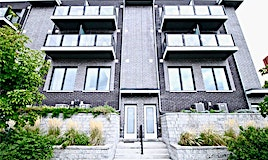 43-2059 Weston Road, Toronto, ON, M9N 1X7