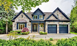 12 Pheasant Lane, Toronto, ON, M9A 1T2