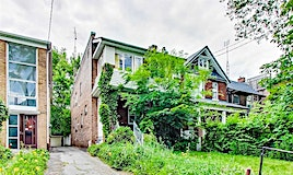 146 Macdonell Avenue, Toronto, ON, M6R 2A6