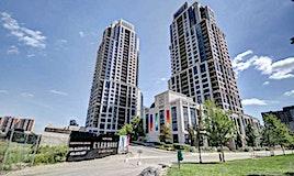 927-2 Eva Road, Toronto, ON, M9C 2A8