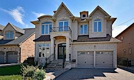 9 Creston Road, Toronto, ON, M6A 1H9
