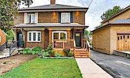 211 King Street, Toronto, ON, M9N 1L8