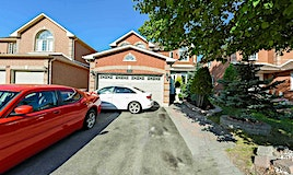147 Drinkwater Road, Brampton, ON, L6Y 4S8