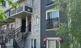 131-60 Fairwood Circ, Brampton, ON, L7T 2B6