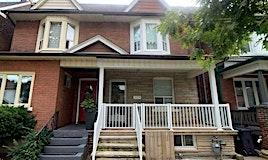 51 Vernon Street, Toronto, ON, M6P 1S9